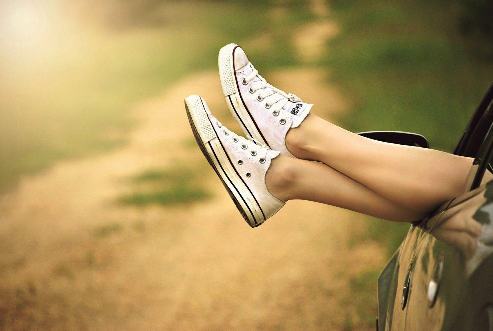 Vyzkoušejte relaxační wellness pobyty