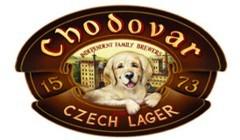 Pivní lázně Chodová Planá (Chodovar)
