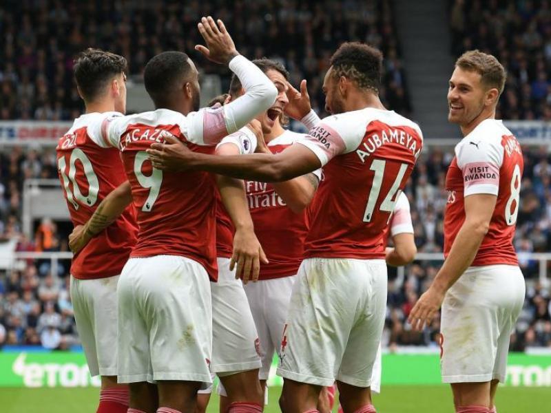 Zájezd na anglickou fotbalovou ligu Premier League