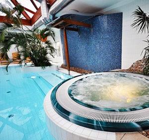 Hotel Prestige Znojmo