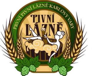 Pivní lázně Karlovy Vary